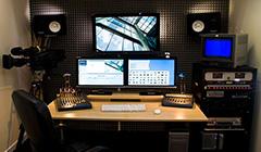 video production digital editing image
